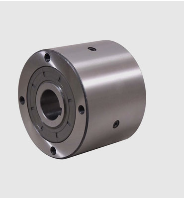 Freewheel One Way Clutch - Manufacturers and Exporters of Freewheel One Way Clutch